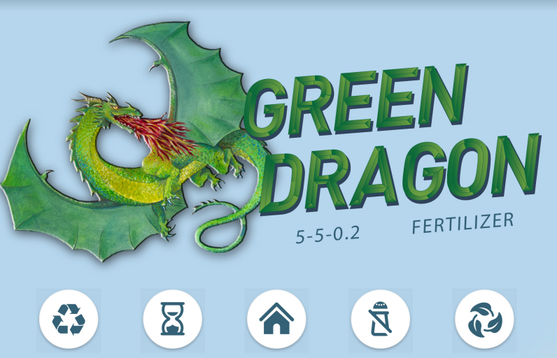 Interview with Green Dragon CEO Jim Hernandez