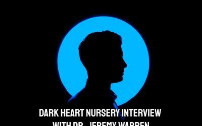 Dark Heart Nursery Interview With Dr. Jeremy Warren, Director of Plant Health