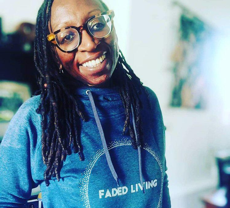 Cooking With Cannabis Classes Online with Faded Living