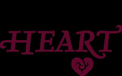 Dark Heart Nursery Clones